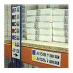 Signs & Labels | Floor Marking | Shelf Label Strips | Magnetic Signs | Stick on Letters Numbers